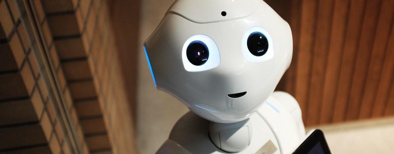 ai and ml for business tech 2020